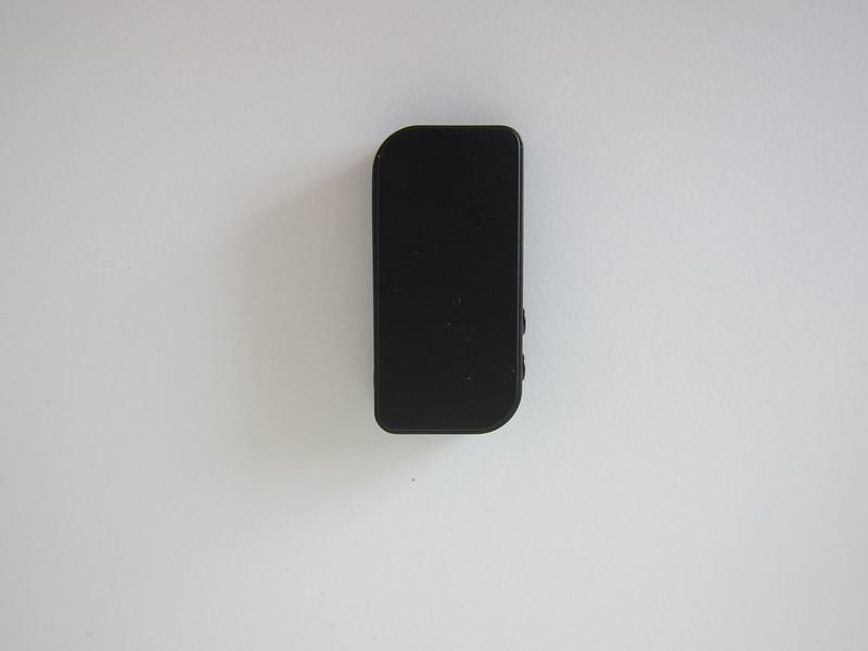 MPow Streambot Mini - Back
