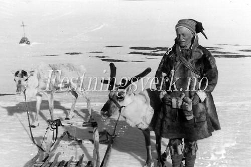 Finnmark 1940-1945 (398)