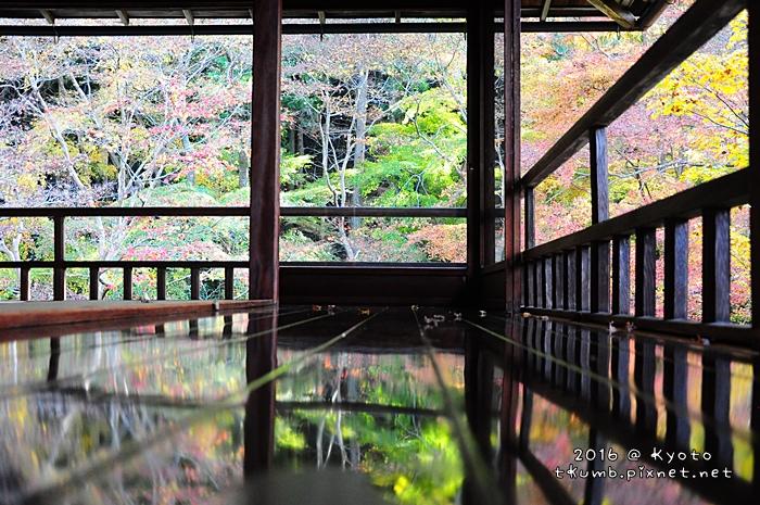 2016琉璃光院 (14).JPG