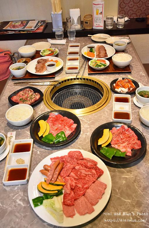 日本沖繩美食Yakiniku Motobufarm1本部燒肉牧場09
