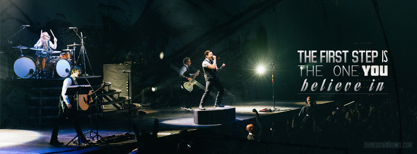 https://www.flickr.com/photos/shinedownbrazil/13541690945/sizes/o/in/photostream/