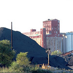 Nurses, Community Activists to Call on City to Enact Moratorium on Dangerous Petcoke Piles Exposure