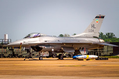 BARKSDALE AFB AIR SHOW 4/26/2014