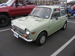 automobile, supermini, vehicle, autobianchi a112, subcompact car, city car, compact car, land vehicle,