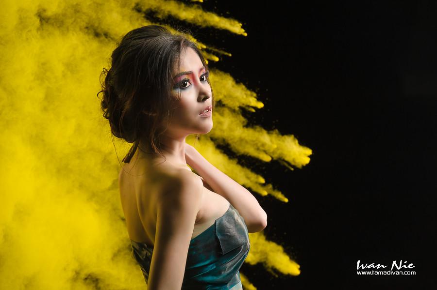 color-13
