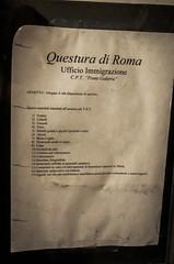 CIE roma -1