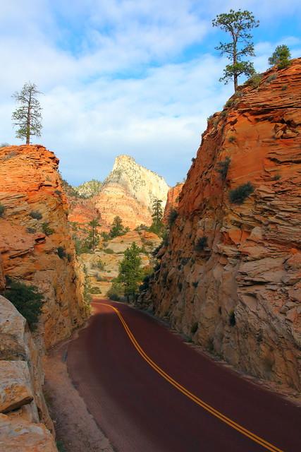 IMG_6371 Zion-Mount Carmel Highway