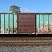 myke byas by railsfANz