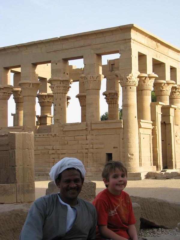 IMG_4505PMR Aswan Philae Temple