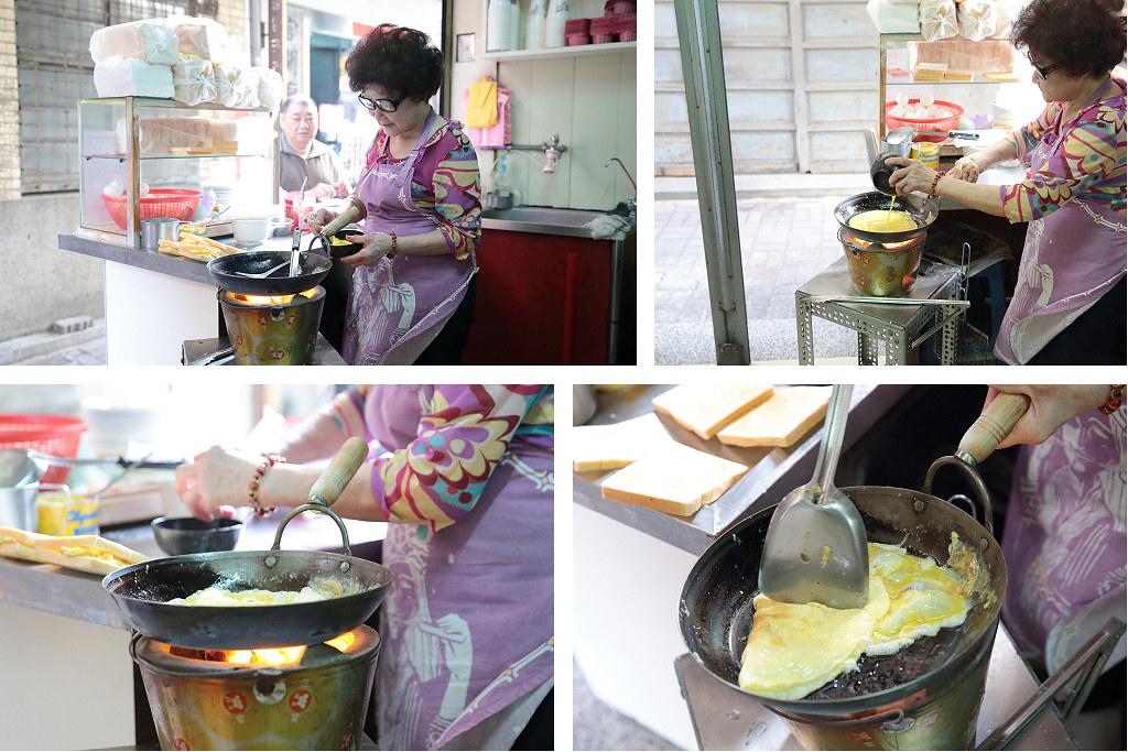 20140508-1台南-武廟碳烤三明治 (4)