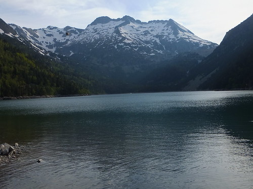 Lac d'Oredon 043