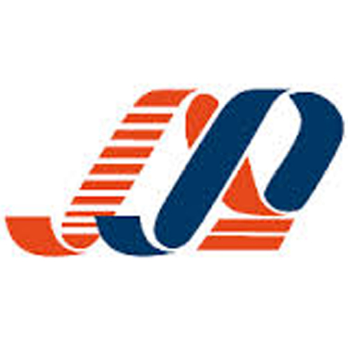 Logo_Angkasa-Pura-II-Indo-Airport-Authority_OLD-LOGO_www.citizenjurnalism.comworld-newsindonesiaangkasa-pura-ii-buka-lowongan-kerja-di-bandara-sultan-syarif-kasim_dian-hasan-branding_ID-2