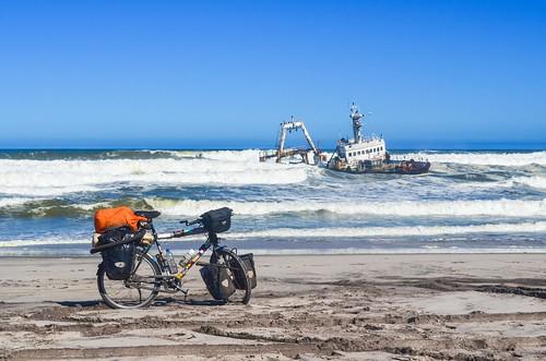 Day579-Bike-140605