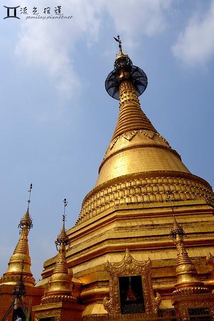 0501 Botataung Pagoda (1)