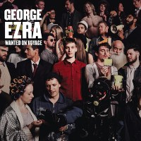George Ezra – Leaving It Up to You