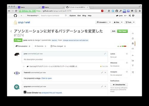 Screen Shot 2014-07-08 at 10.44.33 AM