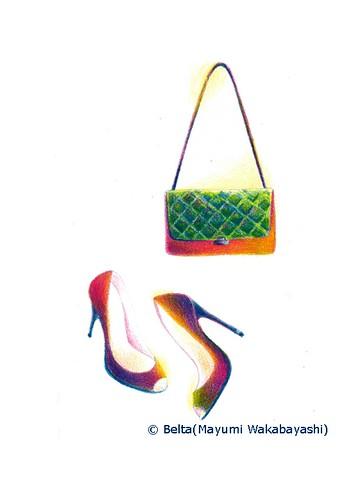2014_07_09_shoes_01_s