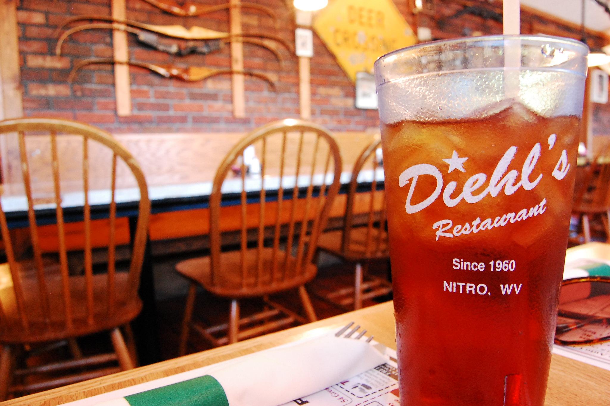 Diehl's