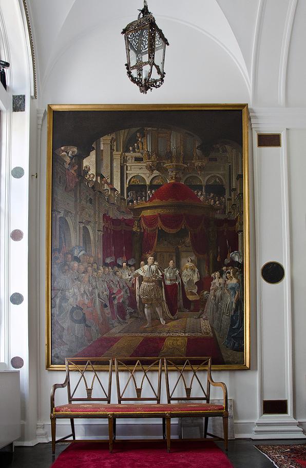 Morozova's Mansion 02