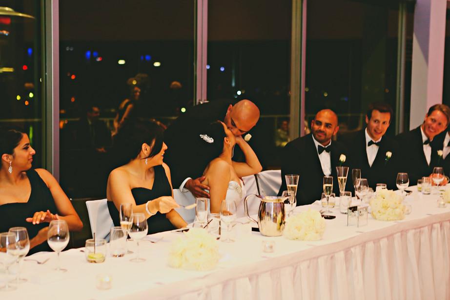 L+S_wedding1094