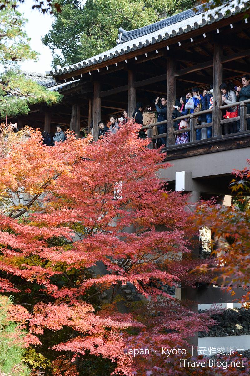 京都 东福寺41
