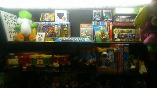 Boutique de jouets à Rouen   14540722588_a2f863cb3c