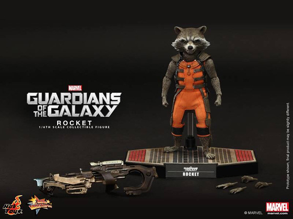 Hot_Toys_Guardians_Rocket_05
