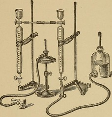 """Image from page 290 of """"The fireside university of modern invention, discovery, industry and art for home circle study and entertainment"""" (1902)"""