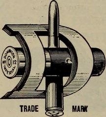 """Image from page 1092 of """"Hardware merchandising August-October 1912"""" (1912)"""