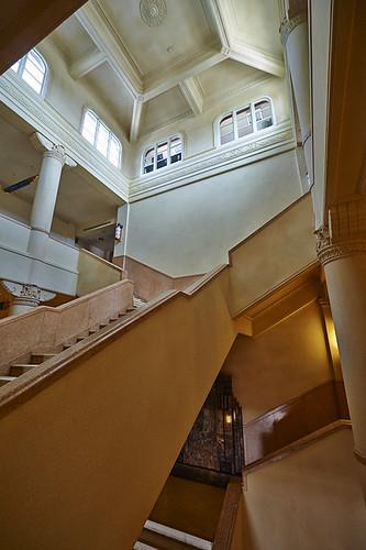 高雄市立歷史博物館 (10)