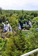 Kravice Waterfalls trip (15)