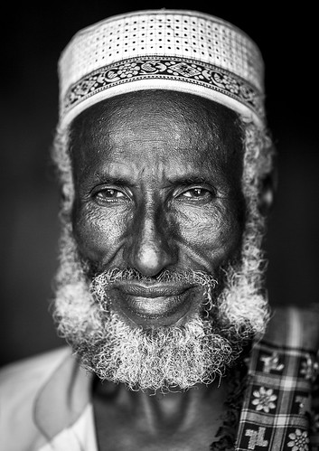 africa old portrait people man male men beard outdoors photography day adult african muslim islam tribal personality elder males aged ethiopia tribe adultsonly anthropology oneperson frontview hornofafrica ethiopian afar mulsim senioradult traditionalclothing lookingatcamera onlymen colorpicture onemanonly onematuremanonly danakil colourimage africanethnicity 1people seniormen africanculture eresa oneseniormanonly colourpicture afambo assaita asaita assayta ethio1406585