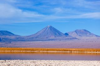 Chile 006.jpg
