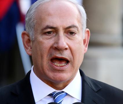 11e05 Netanyahu y varios_0034 variante 2 Uti 425
