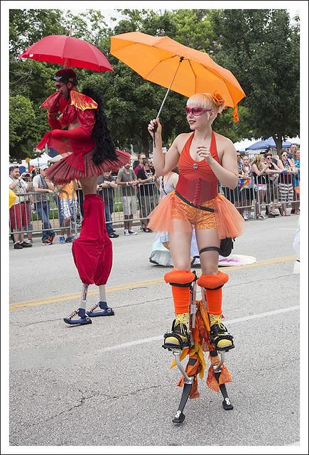 Pridefest Parade 2014-06-29 12