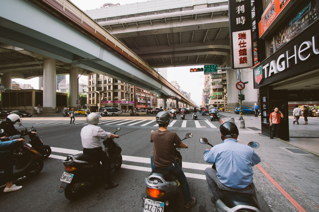台北單車遊記 台北單車遊記 轆轆遊遊。台北單車遊記 (上) 14690096532 0b3682b826 o