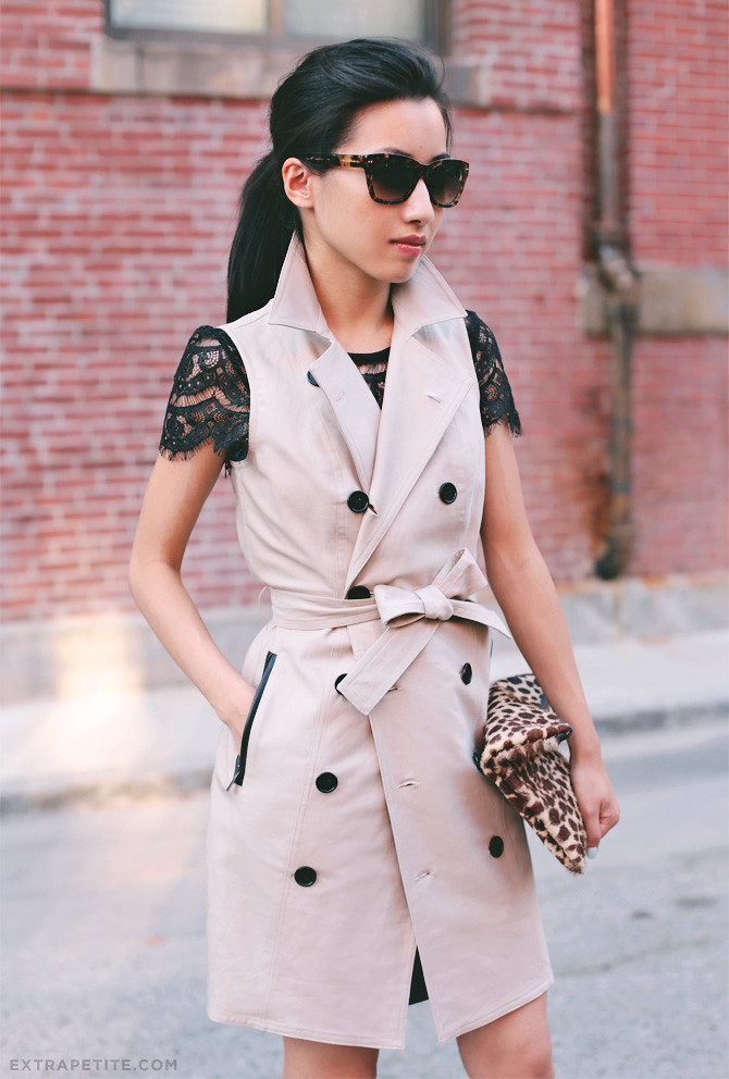 sleeveless trench4