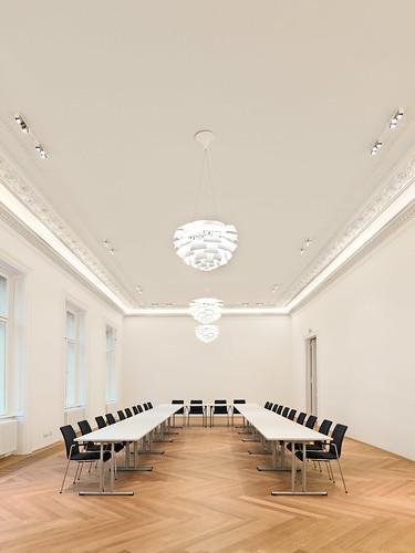 kl.Sitzungssaal
