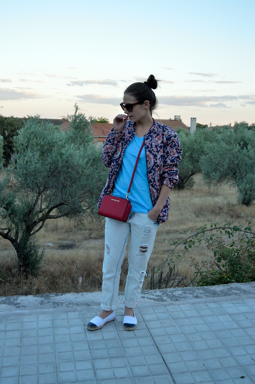 lara-vazquez-mad-lula-fashion-style-streetstyle-bag-colors