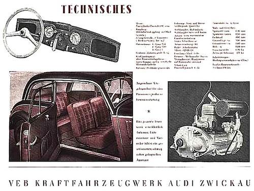 catalogo IFA (1)