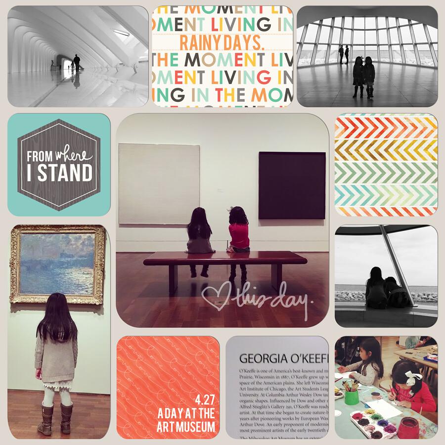 14 art museumweb