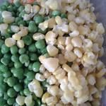 Torta de Legumes (1)