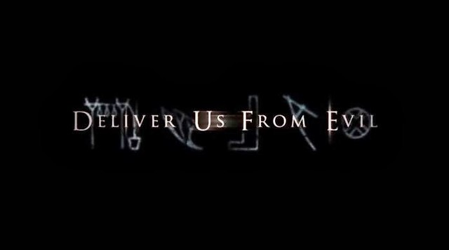 Sinopsis Film Barat Terbaru Deliver Us from Evil (2014)