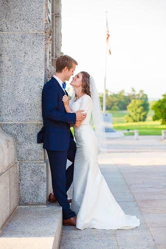 Kalan Wedding Favorites-13
