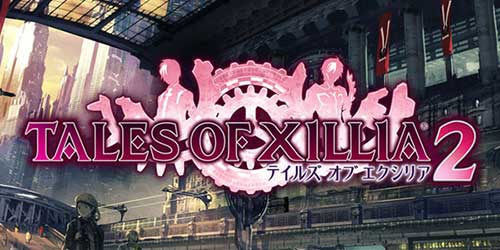 Tales of Xillia Wiki Guide
