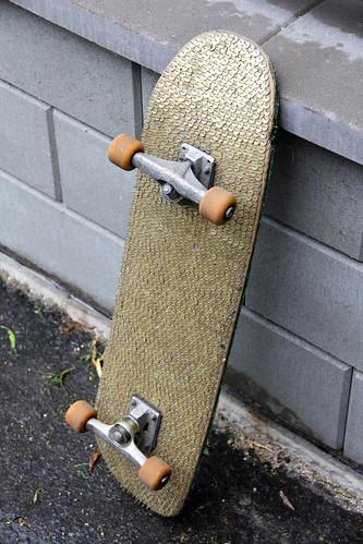 Untiled(skate)_14