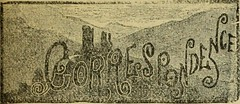"""Image from page 336 of """"The Hoosier naturalist"""" (1885)"""