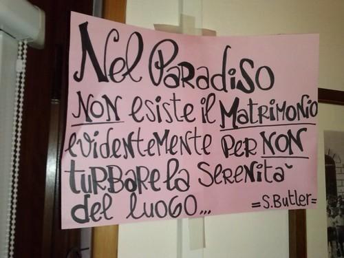 #verucchio #muri