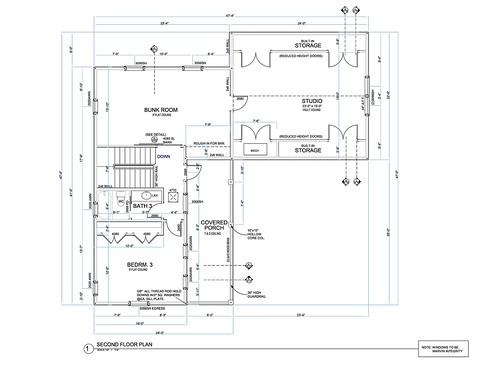 Masonplan A03-SECOND FLOOR (1)(2)-page-001