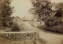 1880 milheugh mills